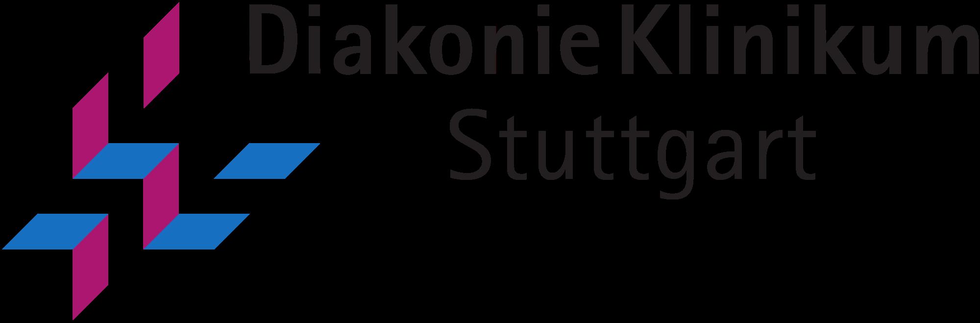 Diakonie Kliniken Stuttgart
